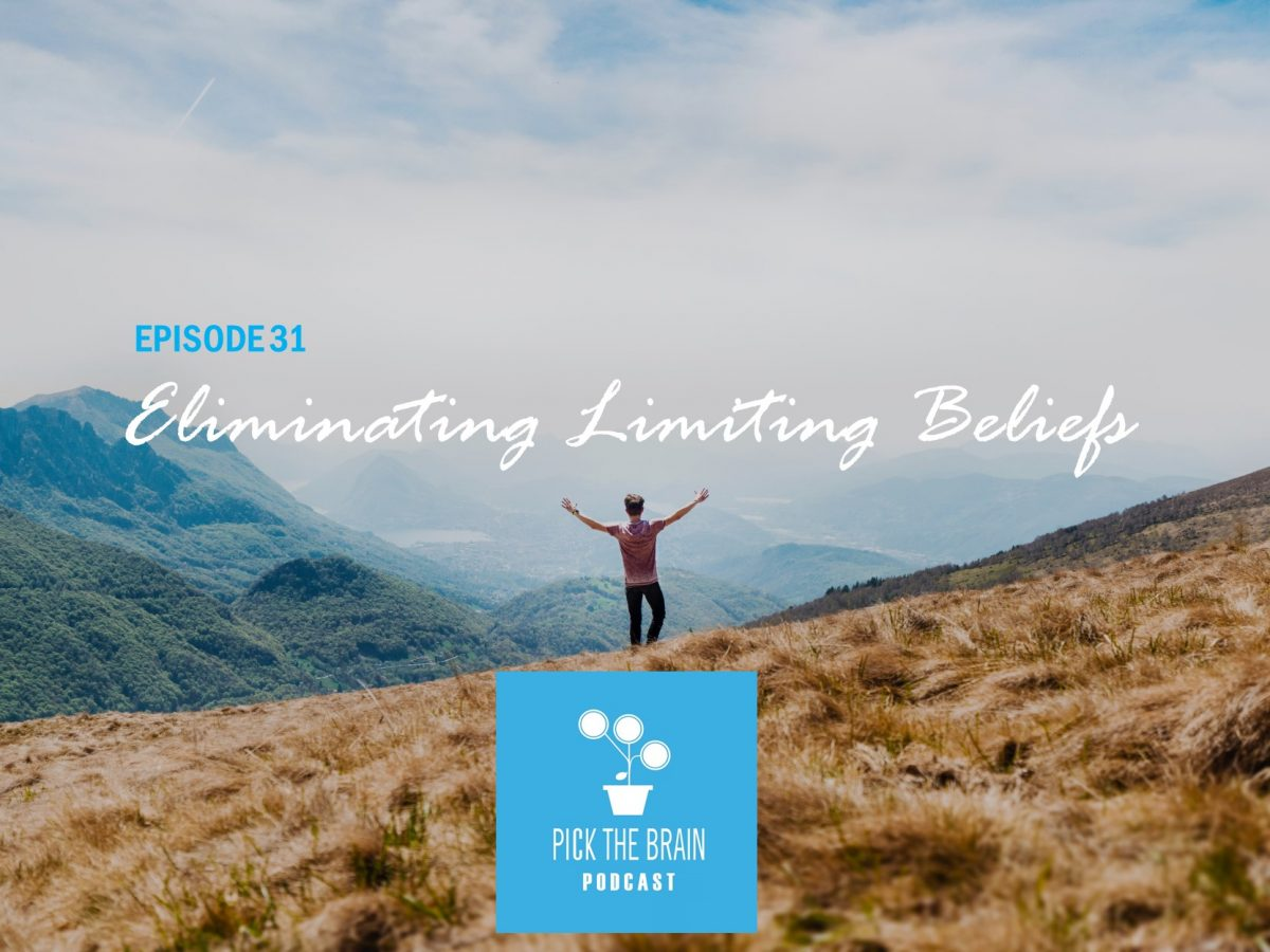 Eliminating Limiting Beliefs
